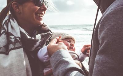 De weg naar ouderschap – Wie ben jij als ouder?