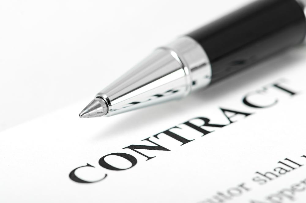 Actueel nieuws: verloskundigen zeggen contract met Zilveren Kruis op