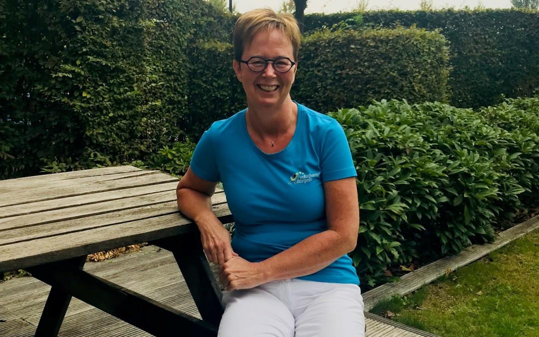 Nieuw: bekkenfysiotherapie inloopspreekuur bij Baren &zo!