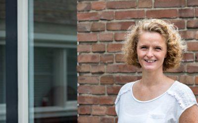 10 vragen aan verloskundige Ingrid Kiezebrink