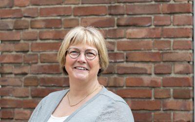 10 vragen aan verloskundige Mirjam Papendrecht