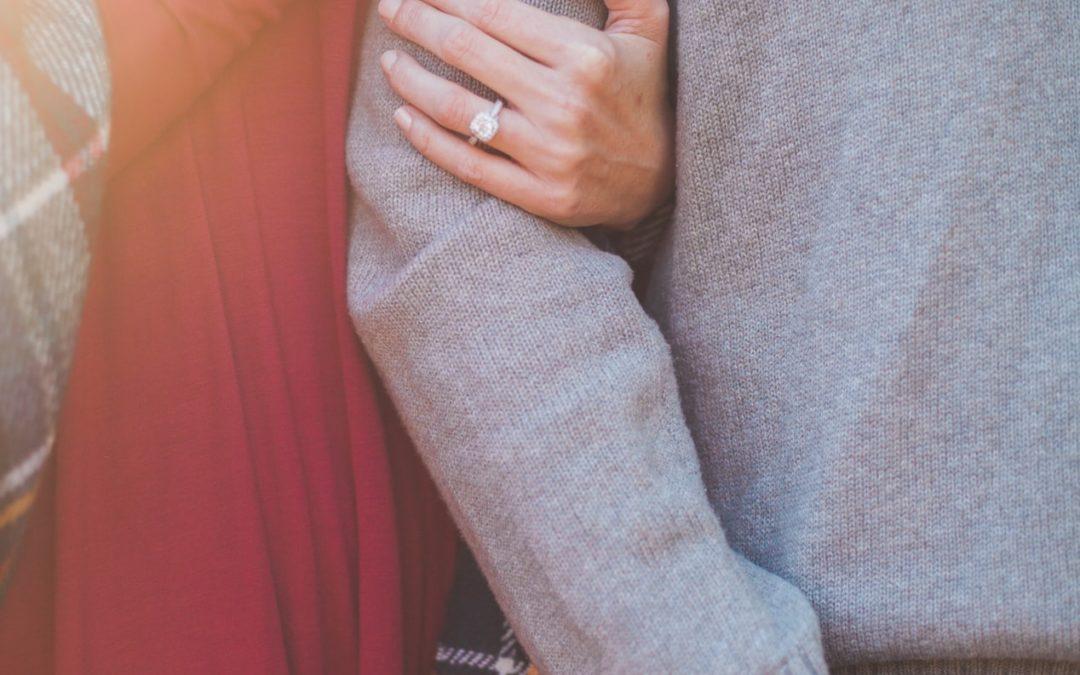 7 simpele manieren om je vruchtbaarheid een boost te geven