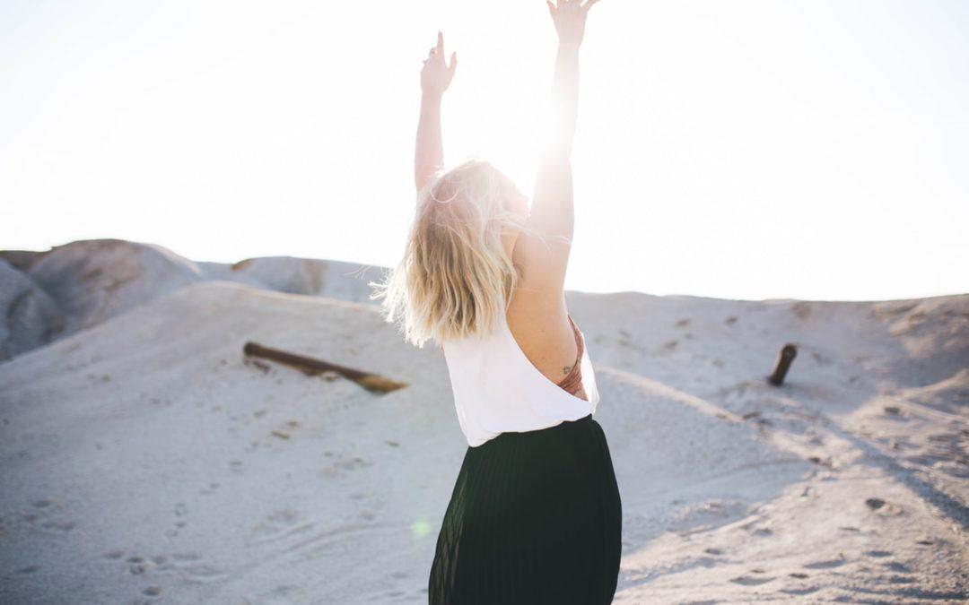 5 tips om je ontspannen te blijven voelen tijdens de coronacrisis