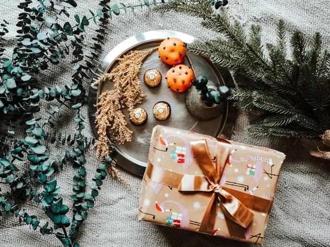 Bereikbaarheid tijdens Kerst en NYE