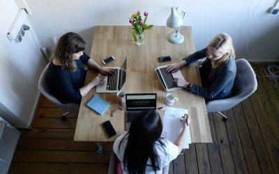 Vacature: Administratief medewerker Backoffice – Verloskundigenpraktijk Baren &zo Deventer